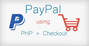 php_paypal