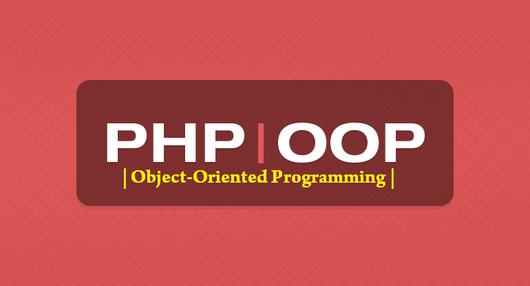oop-in-php